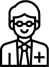 icone pharmacien