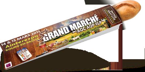 MarcheAOC