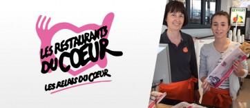 Actu_restoDuCoeur